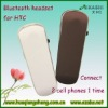 for mobile phone wireless bluetooth headset