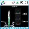 LED faucet sensor temperature change LMD-M1506