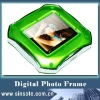 Manufacturers Supply Portable Automatical Playing 1.5inch Digital Photo Frame