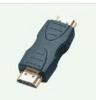 HDMI to HDMI M/M