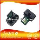 toner cartridge chip for Sharp AR5320