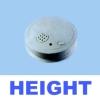 smoke detector (HTK429)