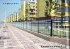PVC Material /Road Fence