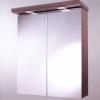 Hot Melt Mirror,Mirror,Bathroom Mirror, Wall mirror, Mirror cabinet ,Cosmetic Mirror, M-06