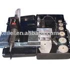 PPR Pipe Fusion Welding Machine