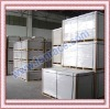 promotion! high density fireproof Fiber Cement Board