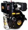 10hp diesel 1 cylinder engine