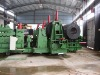 spiral pipe machine/pipe production line/pipe making machine/pipe ends beveller