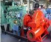 Diesel Engine Fire Pumps