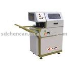 Angle Seam (Corner) Clean Machine for PVC Window ------SQJ01-120