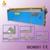 2400mm Acrylic Bending Machine