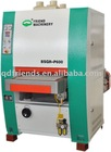 BSGR-P600 solid wood wide belt sander machine