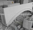 Granite Stone Arch (G640)