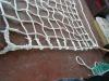 pp sling rope