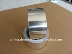 High quality aluminum foil tape