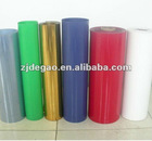 Rigid PS film For blister packing