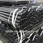schedule 40 galvanized pipe