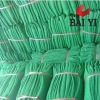 PE Building Safty Netting(Factory Price)
