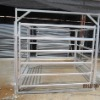 Hebei Cattle Yard Panel With Gate