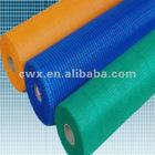 145g hot sale fiberglass mesh cloth