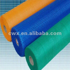 145g hot sale fiberglass mesh cloth