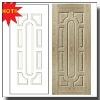 veneer molded MDF Door skin