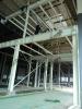 Storehouses/Warehouse/ Prefabricated Godown