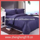 ZhengHong home textile fabric bed sheet