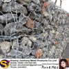 top quality hexagonal gabion basket factory price