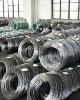 spring steel wire wires