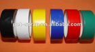 Best BOPP Colorful Waterproof Packing Tape for Carton Sealing