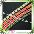 fashion chain for garment accessories
