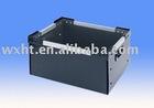 Polypropylene Corrugated sheet (For Antistatic Box)