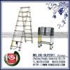 Scaffolding Aluminum Ladder With CE(HX-DLP2611)
