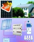 1000W Solar Control Box