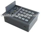 Multimedia Control System