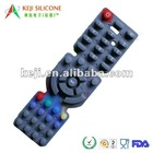 good quality electrical push button cover