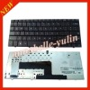 Brand-new Keyboard for HP Mini 110 533549-001 BLACK Replacement