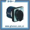 HW26 Cam switch
