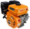 6.5HP 1800rpm 4-stroke 1 cylinder air-cooled Gasoline Engine