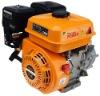 6.5HP 1800rpm 4-stroke 1 cylinder air-cooled Gasoline Engine