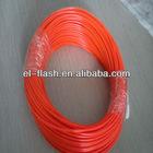 flexible Neon tube el wire