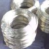 Gun metal welding wire