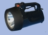 DF-6 Explosion proof lamp (rechargeable)