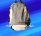computer backpack,school backpack,laptopbackpack