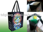 130gsm multifunction non woven bag