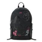 Shisha Pangma Women's Fashion Laptop Backpack