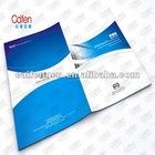 magzine,book,brochure printing