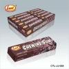 Lari Brand 14G Chewing Gum