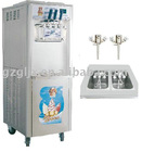 Ice cream machineBQL-F7336/2B F7356/3B